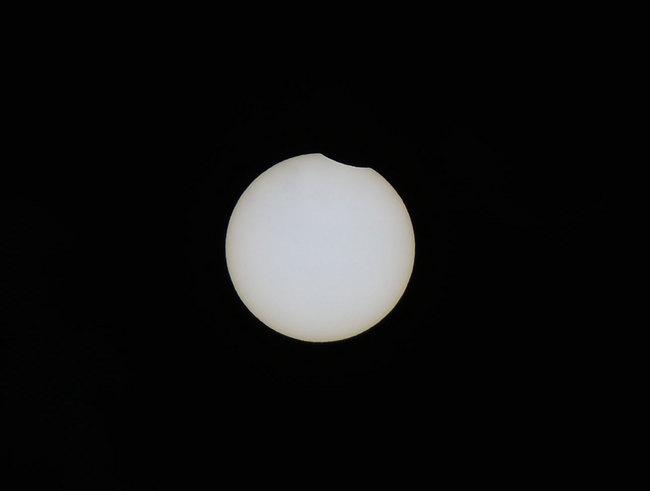 eclipse02_0856.jpg