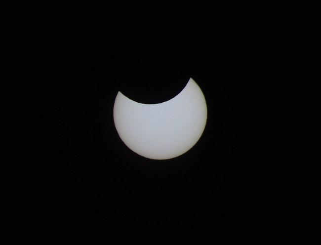 eclipse03_0957.jpg